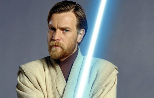 'Star Wars', in arrivo uno spin-off su Obi-Wan Kenobi?