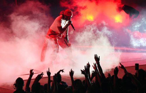 Video Music Awards, tutti i vincitori