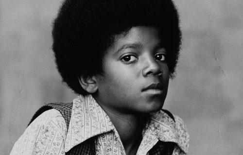 Michael Jackson: il Supereroe Nero