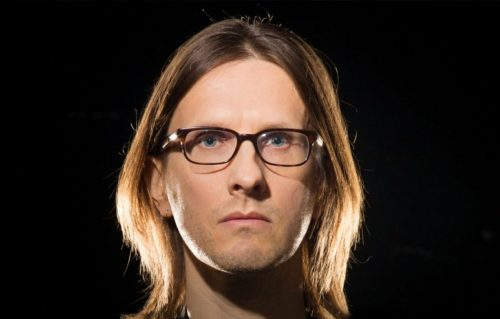 Steven Wilson sta troppo bene per tornare nei Porcupine Tree
