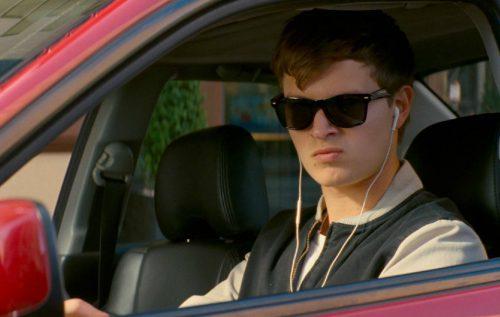 Com'è nata la sequenza di apertura di 'Baby Driver'