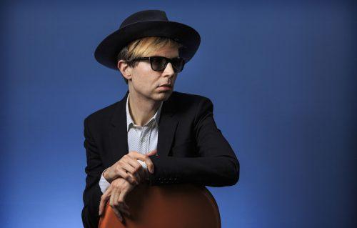 Ascolta 'Dear Life', il nuovo singolo di Beck
