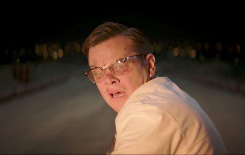 Guarda il trailer di 'Suburbicon', il film di George Clooney e dei fratelli Coen