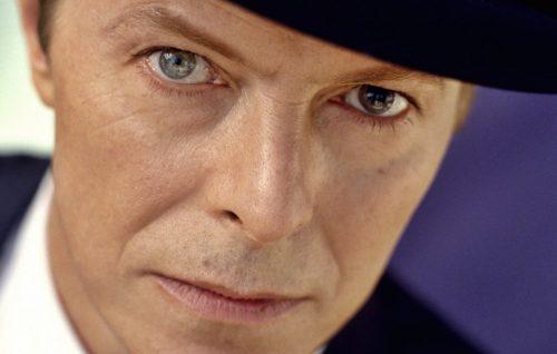 David Bowie doveva fare un cameo in 'Guardiani della Galassia vol.2'