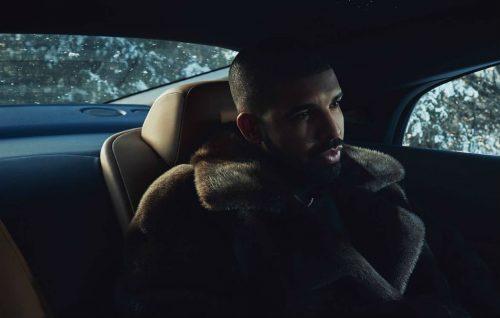 C'è anche The Weeknd nel nuovo disco di Drake?