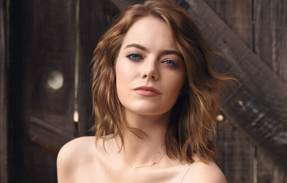 Emma Stone supera Jennifer Lawrence, è lei l'attrice più pagata di Hollywood!