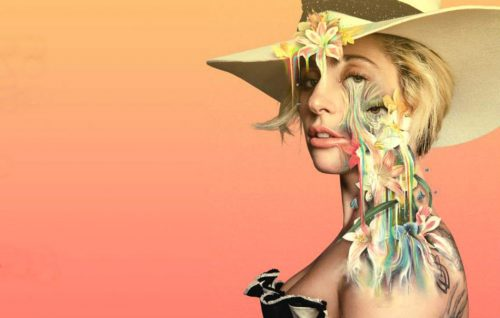 In arrivo su Netflix un documentario su Lady Gaga