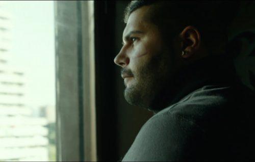 Stamm' turnann': i primi teaser della prossima stagione di 'Gomorra'