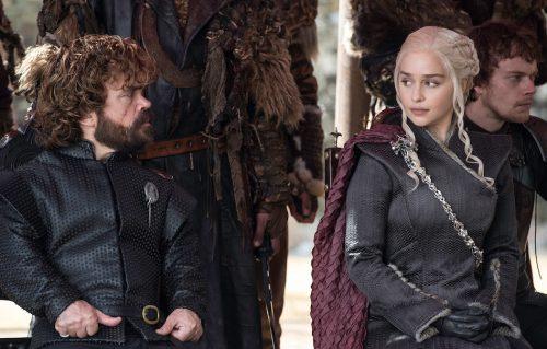Cosa abbiamo imparato dalla settima stagione di 'Game Of Thrones'