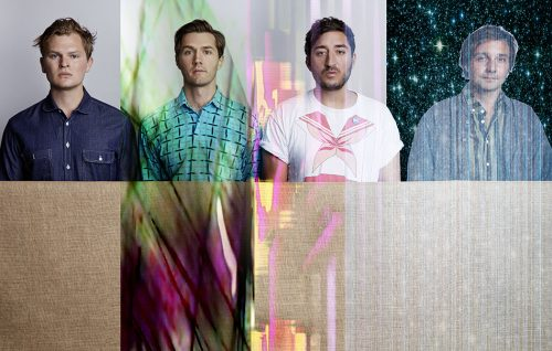 Grizzly Bear: «Siamo radio friendly?»