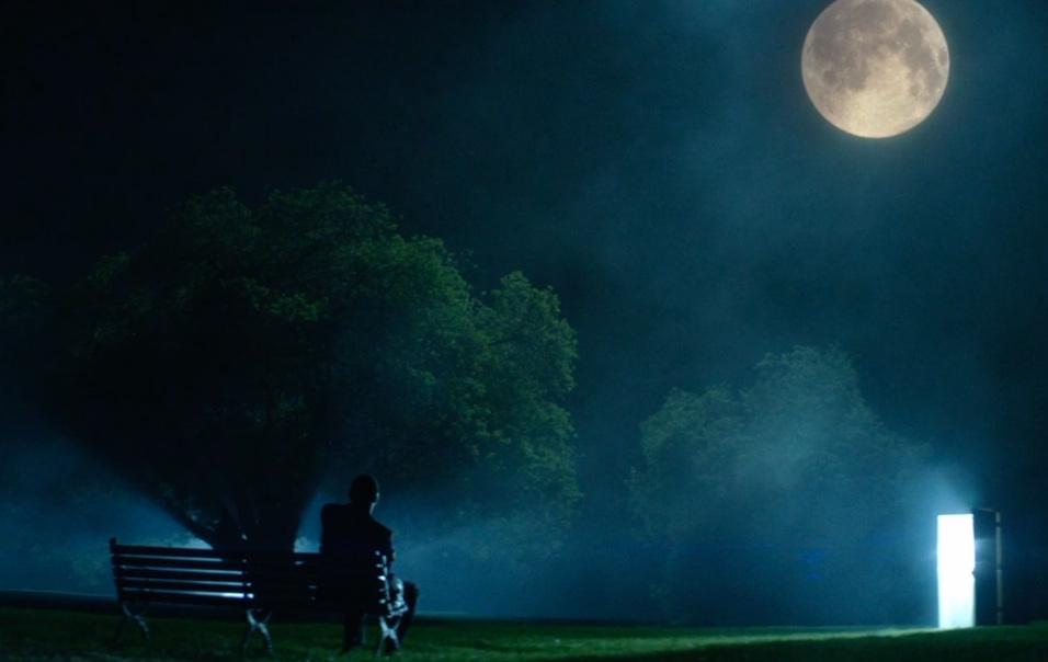 jay-z moonlight 4