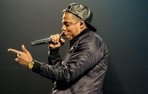 Jay-Z: «Chris Martin è come Shakespeare»