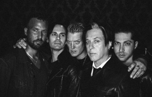 Josh Homme: «Siamo la band perfetta per la fine del rock»