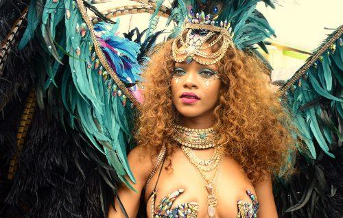 Diplo: «Per Rihanna la mia musica è reggae da aeroporto»