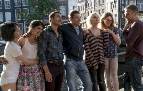 Un sito a luci rosse vorrebbe produrre la terza stagione di Sense8