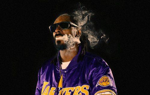 Il ritorno trap di Snoop Dogg