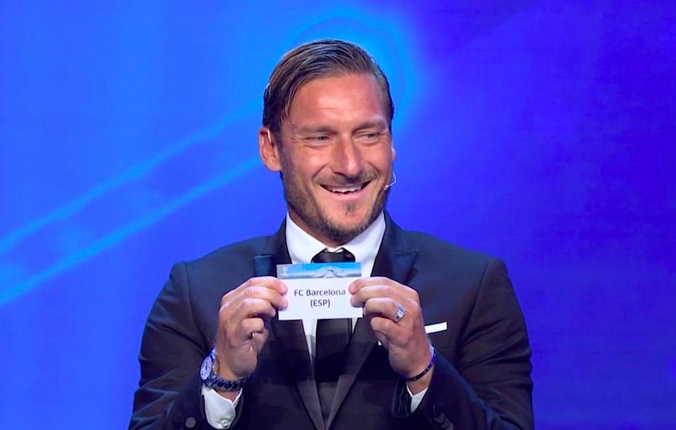 Roma-Inter, Spalletti ritorna all''Olimpico': tra poco le sue dichiarazioni