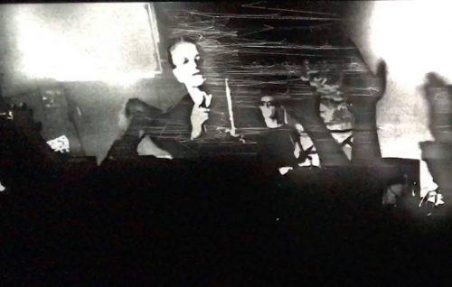 Il video live di 'The Blackout', la nuova traccia degli U2
