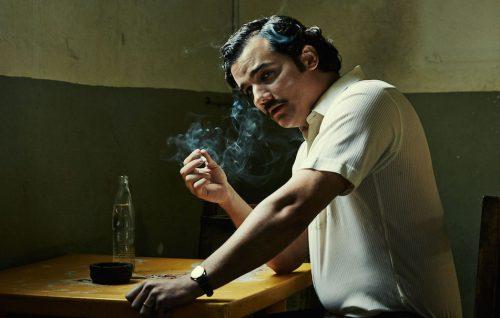 Narcos: il fratello di Pablo Escobar minaccia Netflix