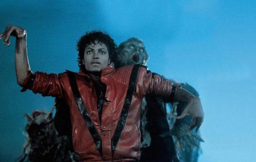 John Landis: «Michael Jackson era anche un grande attore»