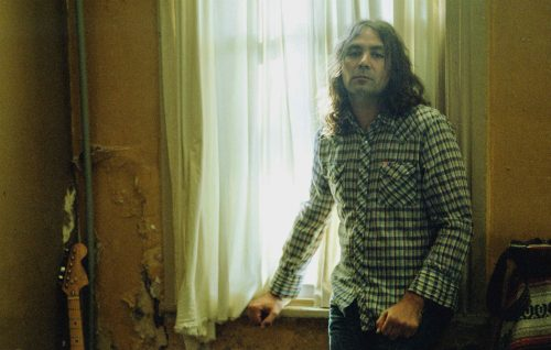 The War on Drugs, indie nella stanza dei bottoni