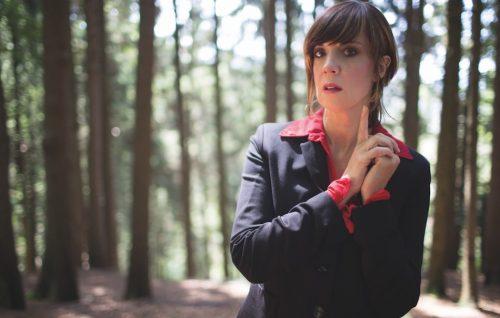Cristina Donà, cinque canzoni che mi hanno segnato