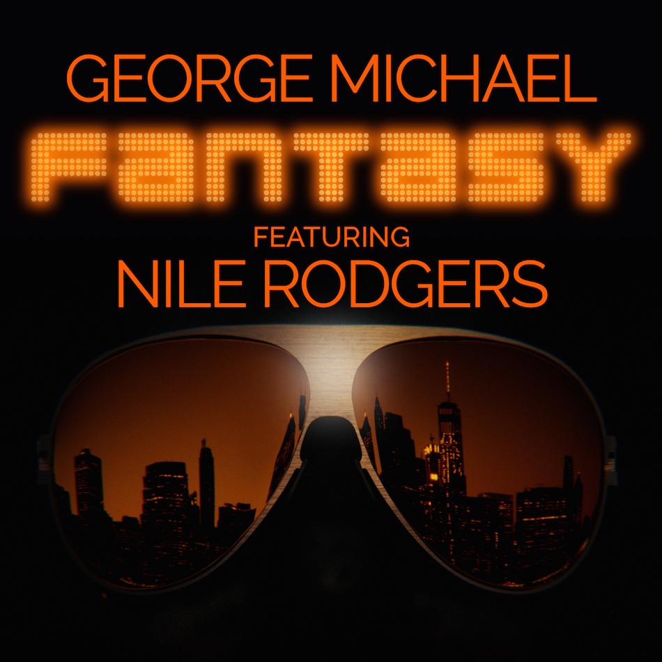 George Michael: in uscita un nuovo singolo postumo