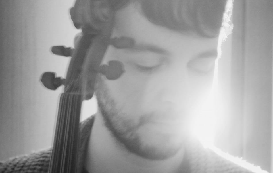 """Luca D'Alberto ha esordito con """"Endless"""", il suo primo album prodotto da !7K"""