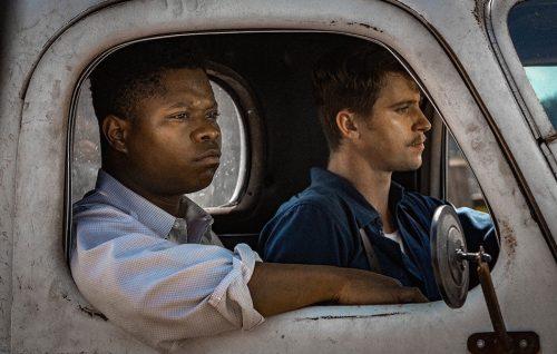 'Mudbound': in anteprima il teaser del nuovo film Netflix