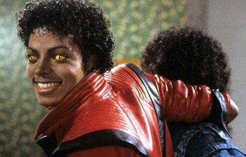 Michael Jackson, una serata dedicata al Re del Pop