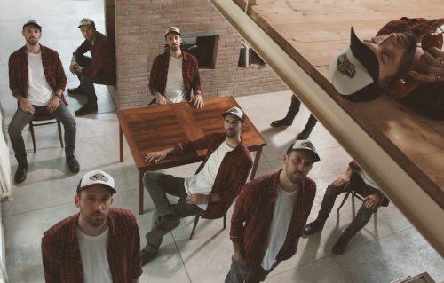 """Daniele Isola: """"Nella mia natura"""", il video in anteprima"""