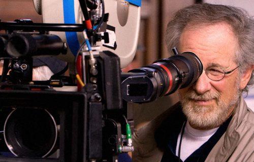 'Storie Incredibili', torna la mitica serie sci-fi anni '80 di Steven Spielberg