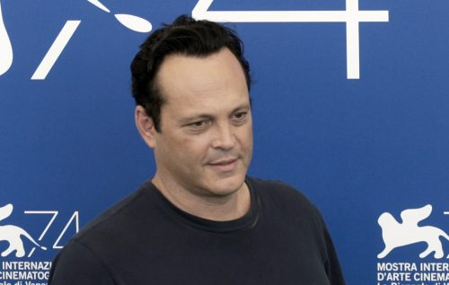 Vince Vaughn scende all'inferno con 'Brawl in cell block 99'