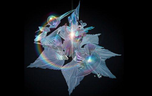 Björk, è uscito il nuovo singolo 'The Gate'