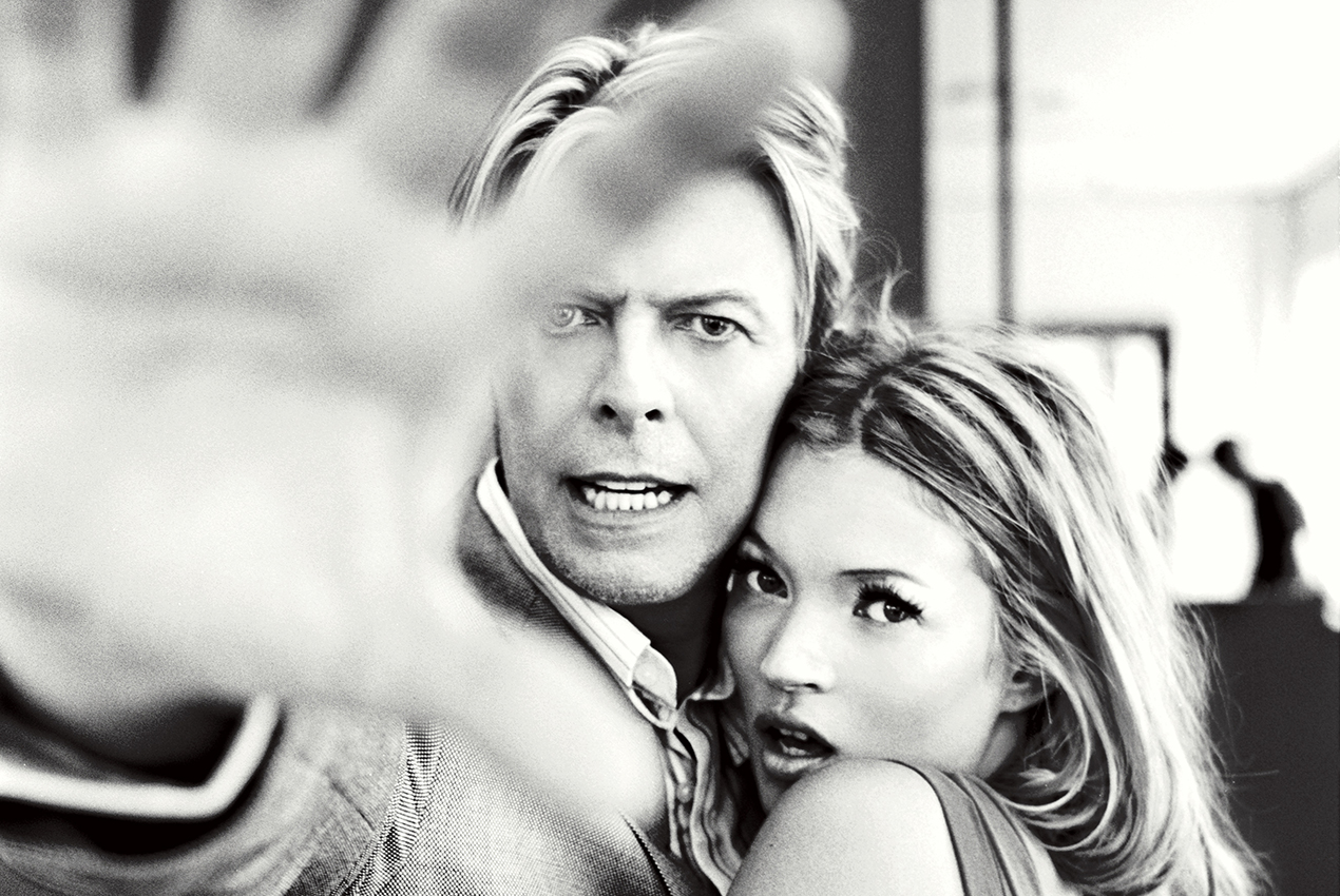 David-Bowie-Kate-Moss