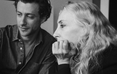 'Franca: Chaos and Creation', il documentario sulla Sozzani arriva al cinema