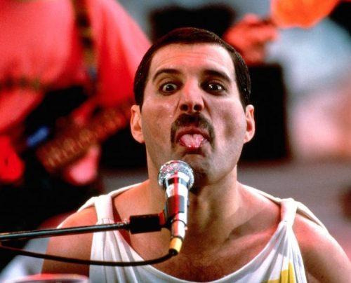 Freddie Mercury, le storie che non conoscete