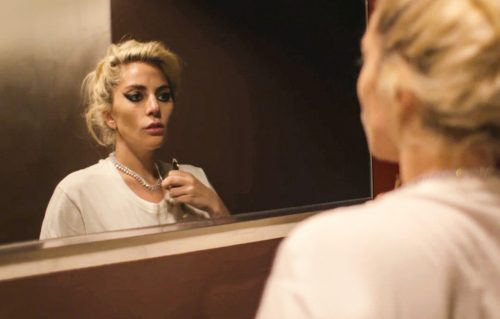 Lady Gaga, guarda il nuovo trailer del documentario Netflix sulla pop star
