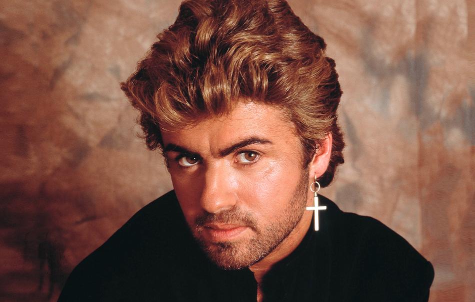 George Michael: 15 canzoni per ricordarlo