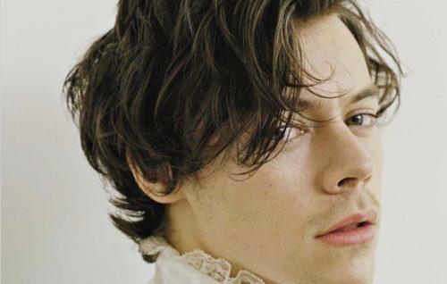 La nuova direzione di Harry Styles (prima parte)