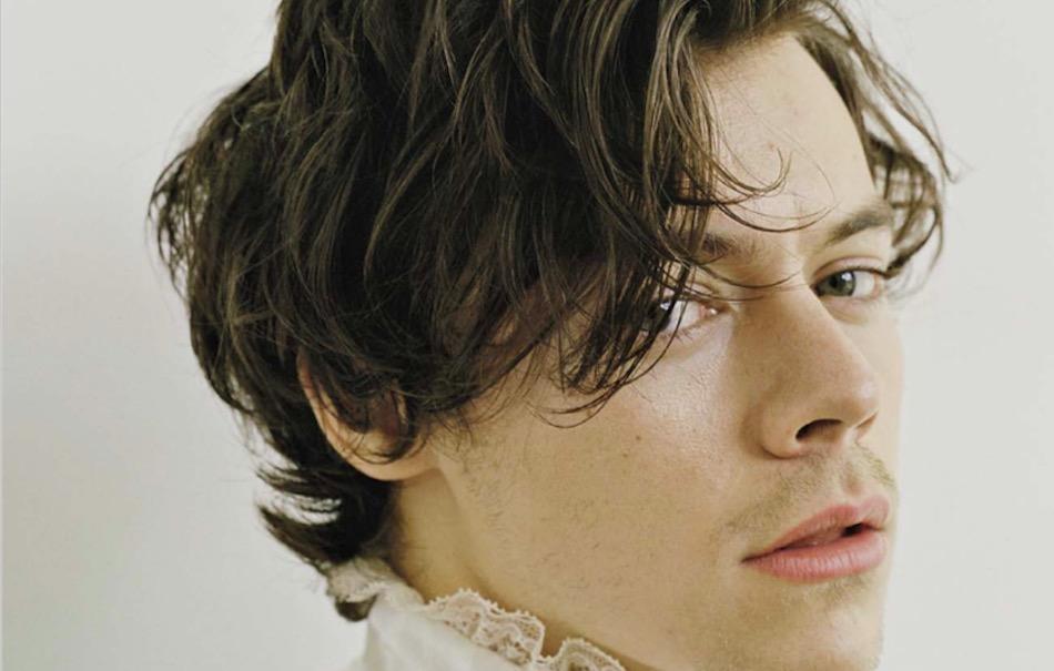 Quanto grande è Harry stili pene