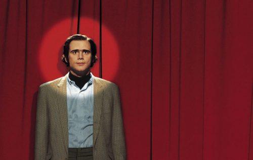 Jim Carrey e le confessioni di una mente pericolosa (la sua)