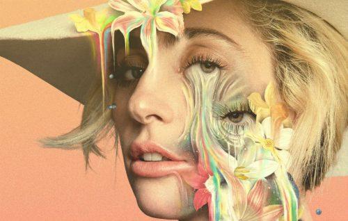 Lady Gaga: 8 cose che abbiamo imparato guardando 'Five Foot Two'