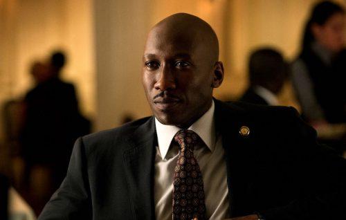 'True Detective': tutti i dettagli della terza stagione