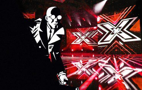 X Factor: in esclusiva le bombastiche pagelle del nostro Ics Man