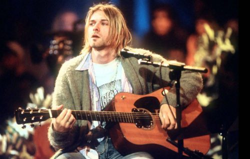 MTV Unplugged: i 10 episodi migliori
