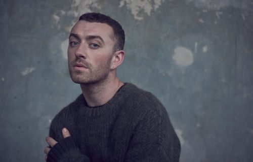 Sam Smith è tornato: ascolta 'Too Good at Goodbyes'