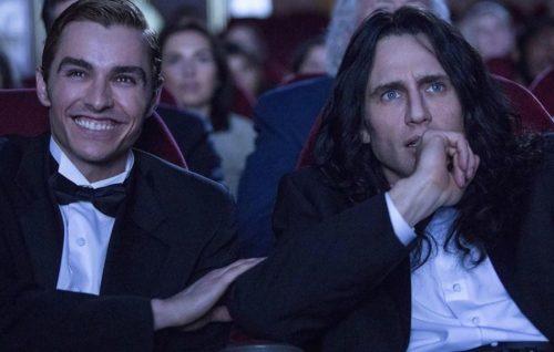 Lady Gaga, Clooney, Grace Jones e Eminem: cosa vedremo al Toronto Film Festival
