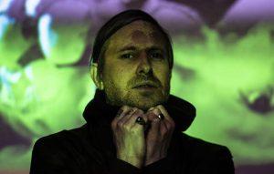 Blanck Mass è uno degli artisti di punta del nostro Primavera Club, si esibirà al Teatro Barcollò di Madrid il 20 ottobre e alla Sala Apolo di Barcellona il 21, ci vediamo lì - Foto Stampa