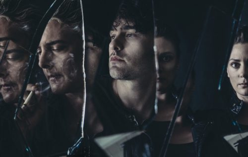 Black Rebel Motorcycle Club: «Sconfiggere la morte non è un cazzo divertente»